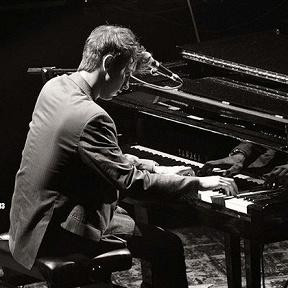 Luca Sestak
