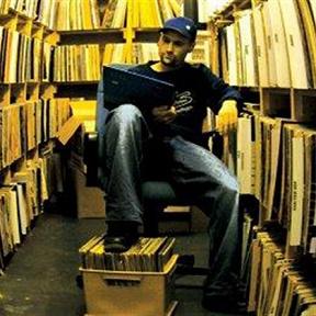 DJ Git Hyper