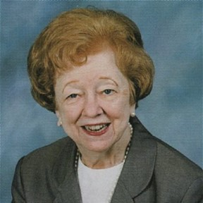 Janice Harsanyi