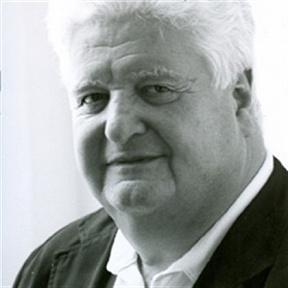 Thomas Brandis