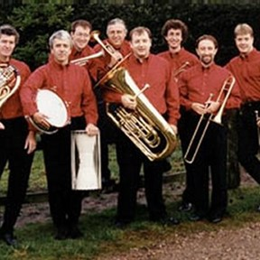 The English Brass Ensemble