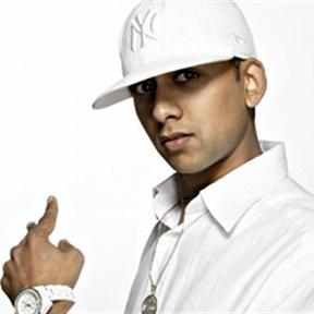 DJ Assad