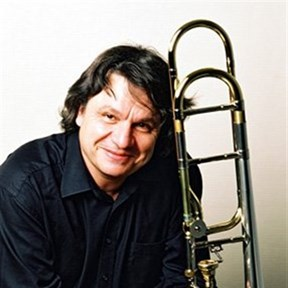 Michel Becquet