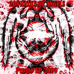 208 Talks of Angels