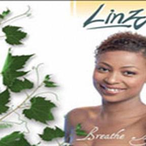 Linzy Bacbotte