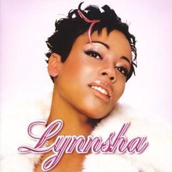 gratuitement lynnsha retiens moi