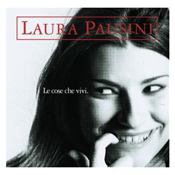 LAURA SOLITUDINE LA TÉLÉCHARGER PAUSINI