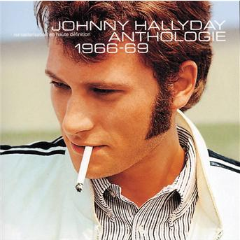 Johnny Hallyday San Francisco