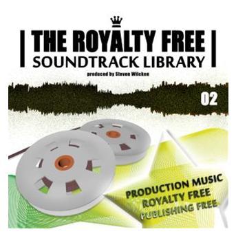 royaume come soundtrack free mp3 télécharger