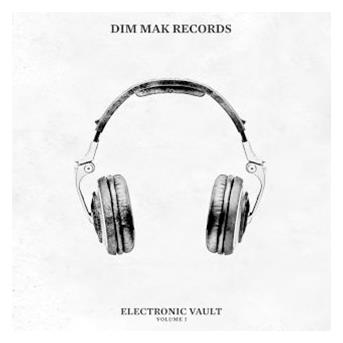 bloc party helicopter mp3 with Dim Mak Electronic Vault Vol  1 0885686947180 on Furtiveotter wordpress further 100 Hits Rock Anthems 2013 CD1 together with Dim Mak Electronic Vault Vol  1 0885686947180 further Rac likewise Bloc Party Live Coachella Valley Music.