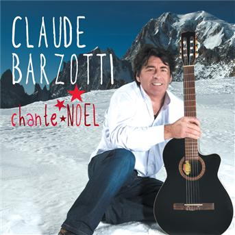 claude barzotti gratuitement mp3