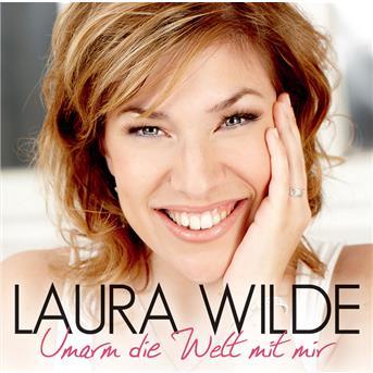 Vido Clip Laura Wilde Wohnzimmerkonzert