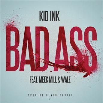 Kid Ink : écoute gratuite, téléchargement MP3, video-clips