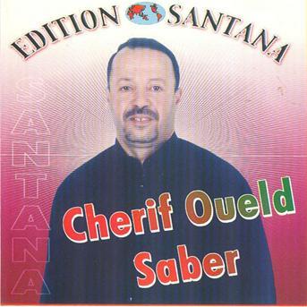 CHEIKH GRATUITEMENT GRATUIT CHAIB TÉLÉCHARGER MP3