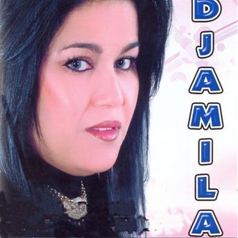 DJAMILA ET SEDIK MP3 GRATUITEMENT