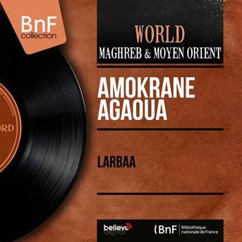 gratuitement mp3 amokrane agaoua