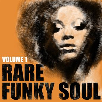 charles crawford rare funky soul vol 1 coute gratuite et t l chargement mp3. Black Bedroom Furniture Sets. Home Design Ideas