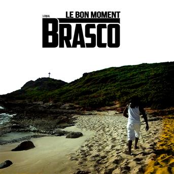 GRATUIT VAGABOND MP3 TÉLÉCHARGER BRASCO