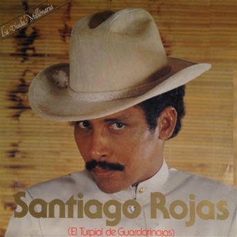 EL TÉLÉCHARGER MILLONARIO ALBUM