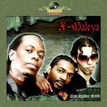X Maleya  écoute gratuite, téléchargement MP3, video,clips, bio, concerts