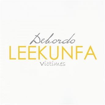 VICTIMES TÉLÉCHARGER DEBORDO LEEKUNFA