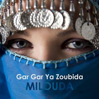 CHIBA NOUR 2012 ALBUM TÉLÉCHARGER MP3