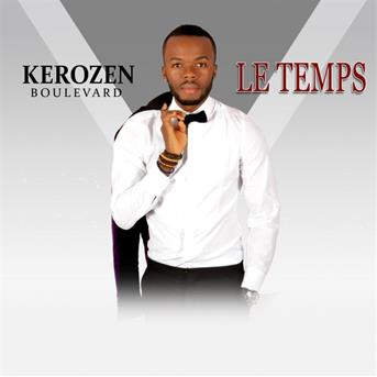 dj kerozen le second nom de dieu mp3