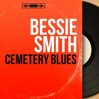 singles in bessie List of all bessie smith albums including eps and some singles - a discography of bessie smith cds and bessie smith records list includes bessie smith album cover.