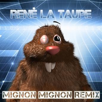 hits dj remix chansons télécharger