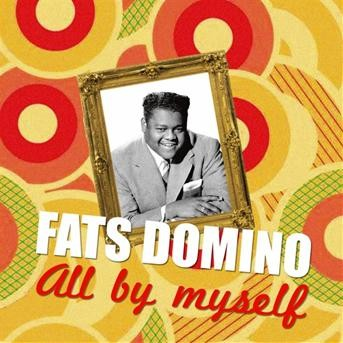Fats Domino The Fat Man - YouTube