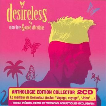 DESIRELESS VOYAGE VOYAGE MP3 GRATUIT
