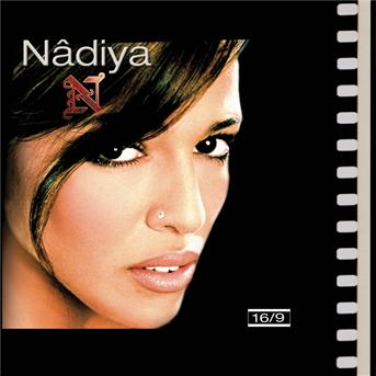 nadiya mp3 gratuit