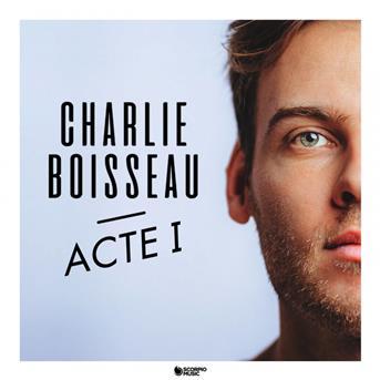 ALBUM CHARLIE BOISSEAU TÉLÉCHARGER