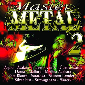 GRATUIT MASSARI TÉLÉCHARGER MUSIC