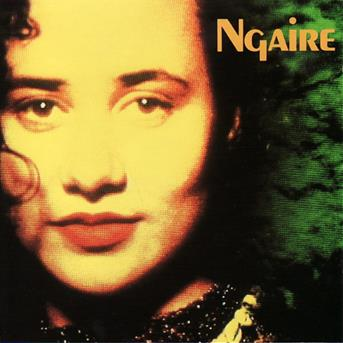 Ngaire - So Divine