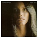 Emmylou Harris - Luxury liner (expanded & remastered)