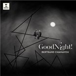 Bertrand Chamayou / Divers Composers - Good night!