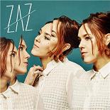 Zaz - Effet miroir