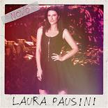 Laura Pausini - Novo