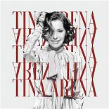 Tina Arena - Quand tout recommence