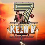 Keen' V - 7