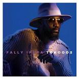 Fally Ipupa - Tokooos