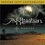 Akhénaton - Sol Invictus