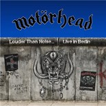 Motörhead - Louder Than Noise  Live in Berlin