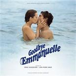 Serge Gainsbourg - Goodbye Emmanuelle (Bande originale du film)