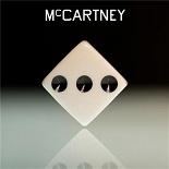 Paul MC Cartney - McCartney III