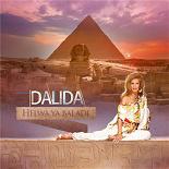 Dalida - Helwa Ya Baladi