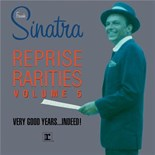 Frank Sinatra - Reprise Rarities (Vol. 5)