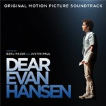 Ben Platt / Sza / Sam Smith - Dear Evan Hansen (Original Motion Picture Soundtrack)