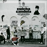 Culcha Candela - Next generation
